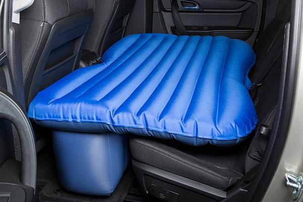 mejor-cama-hinchable-para-coche
