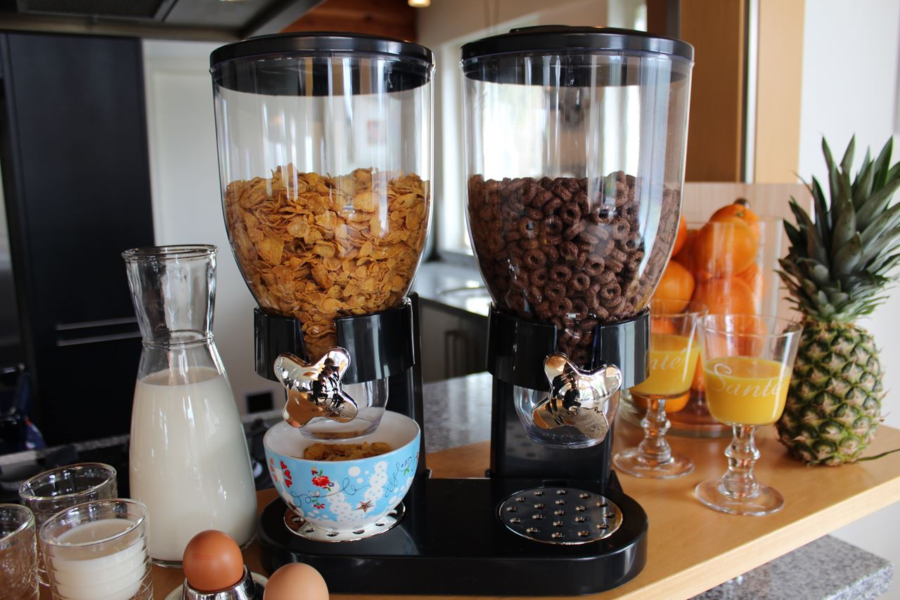 mejor-dispensador-de-cereal