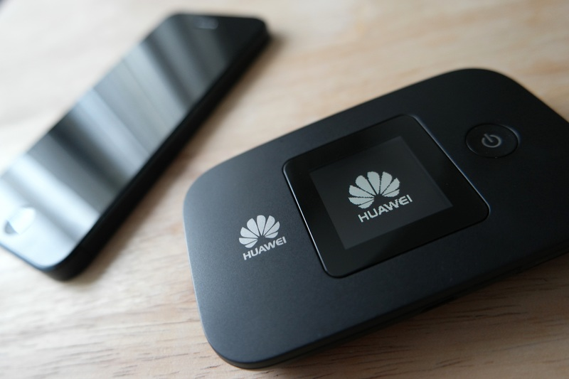 mejor-dispositivo-de-internet-móvil