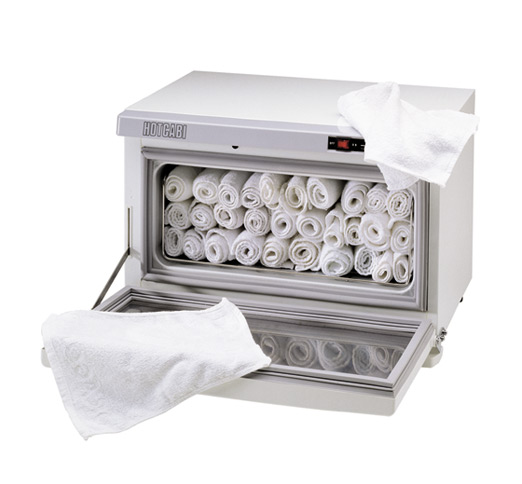 mejor-esterilizador-de-toallas