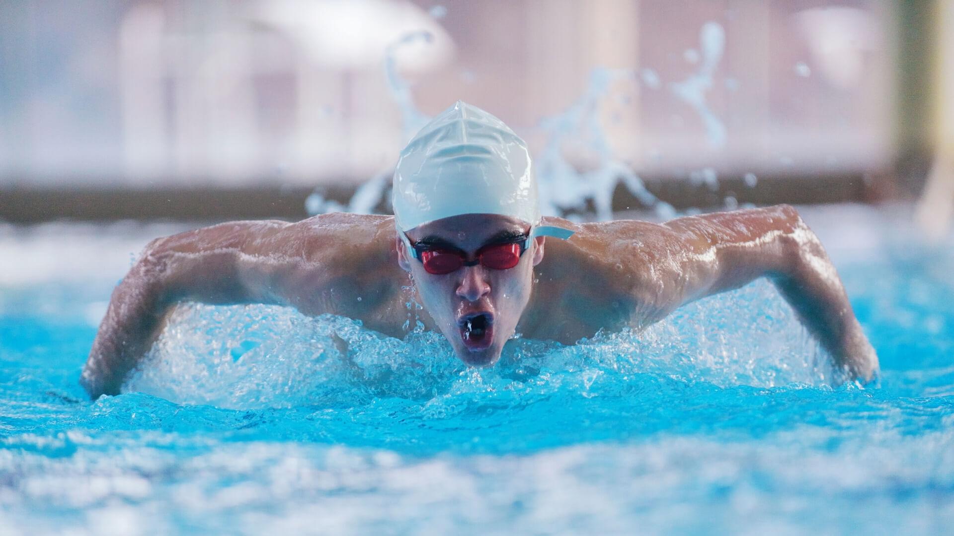 mejor-gafas-para-natación