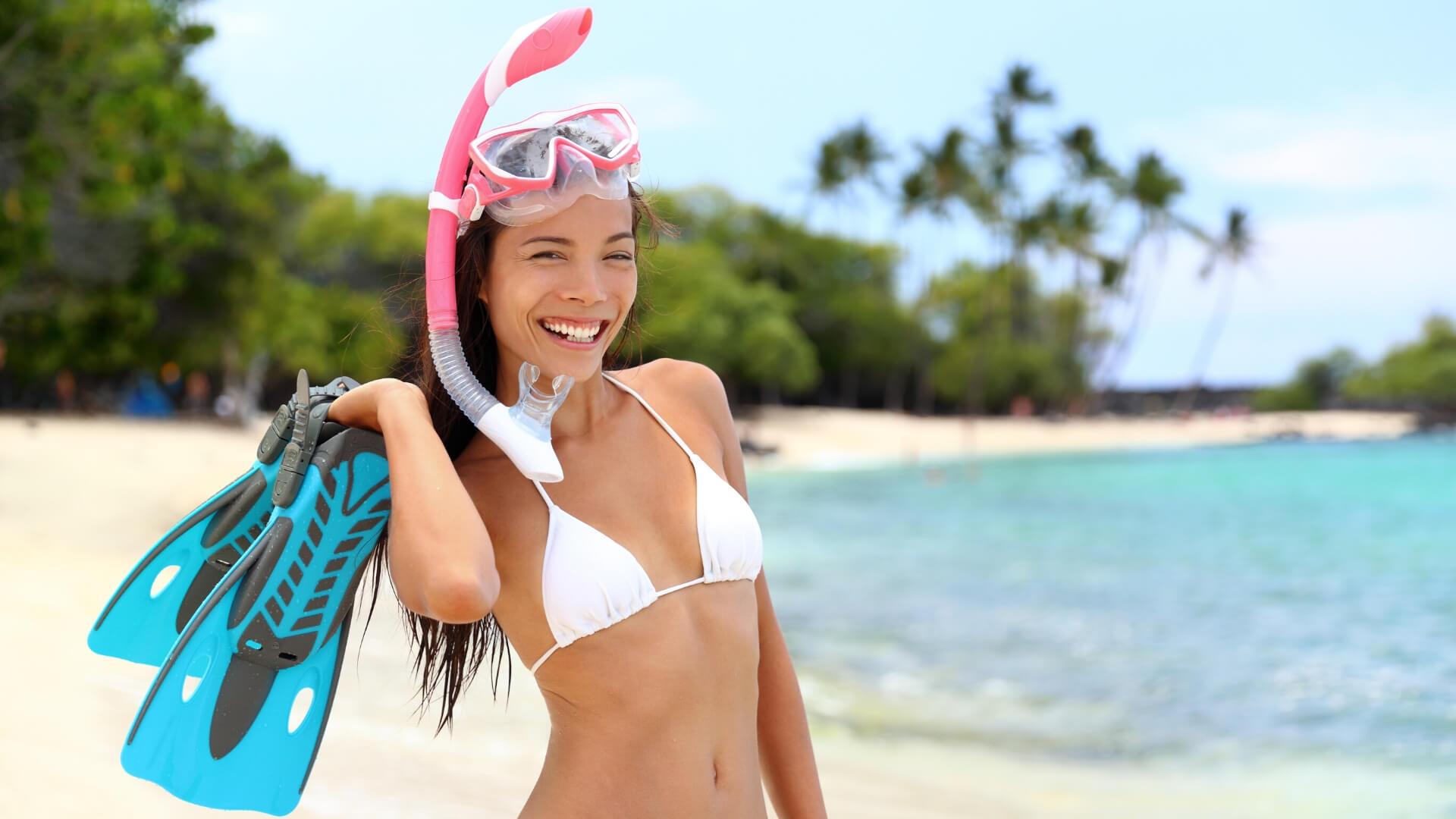 mejor-kit-de-snorkel