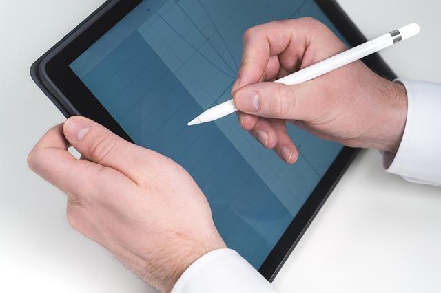 mejor-lápiz-óptico-stylus