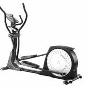 las-mejores-bicicletas-elípticas