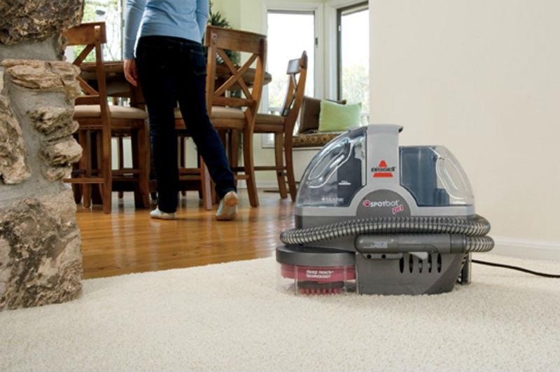 mejor-limpiador-de-alfombra