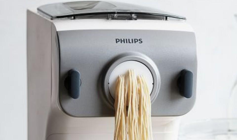mejor-máquina-para-hacer-pasta