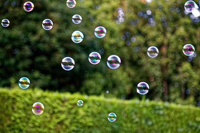 mejor-máquina-de-burbujas