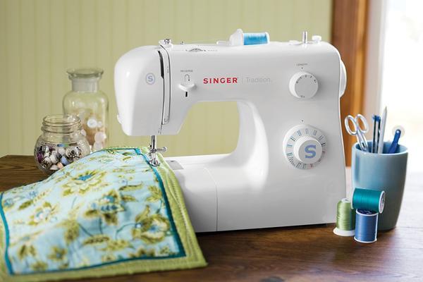 mejor-máquina-de-coser
