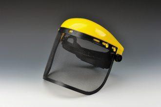mejor-máscara-protectora-con-visera