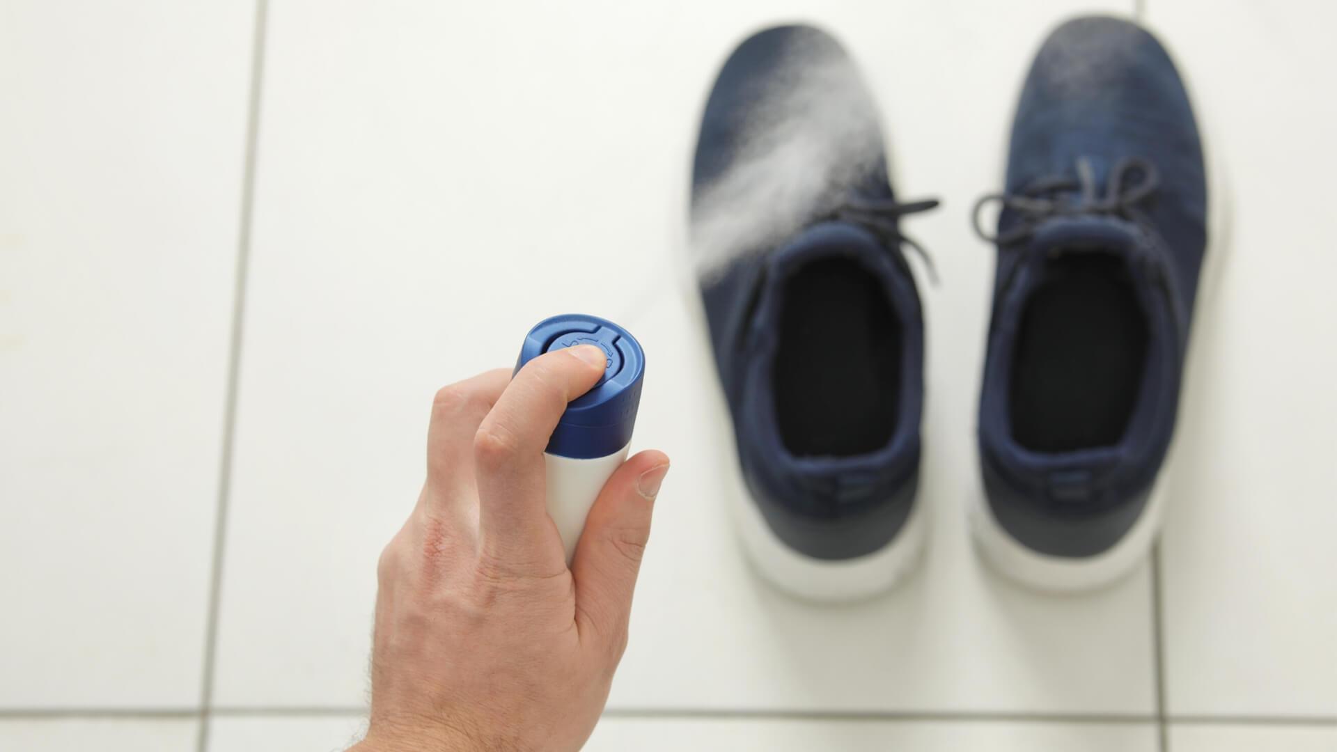 mejor-desodorante-para-pies