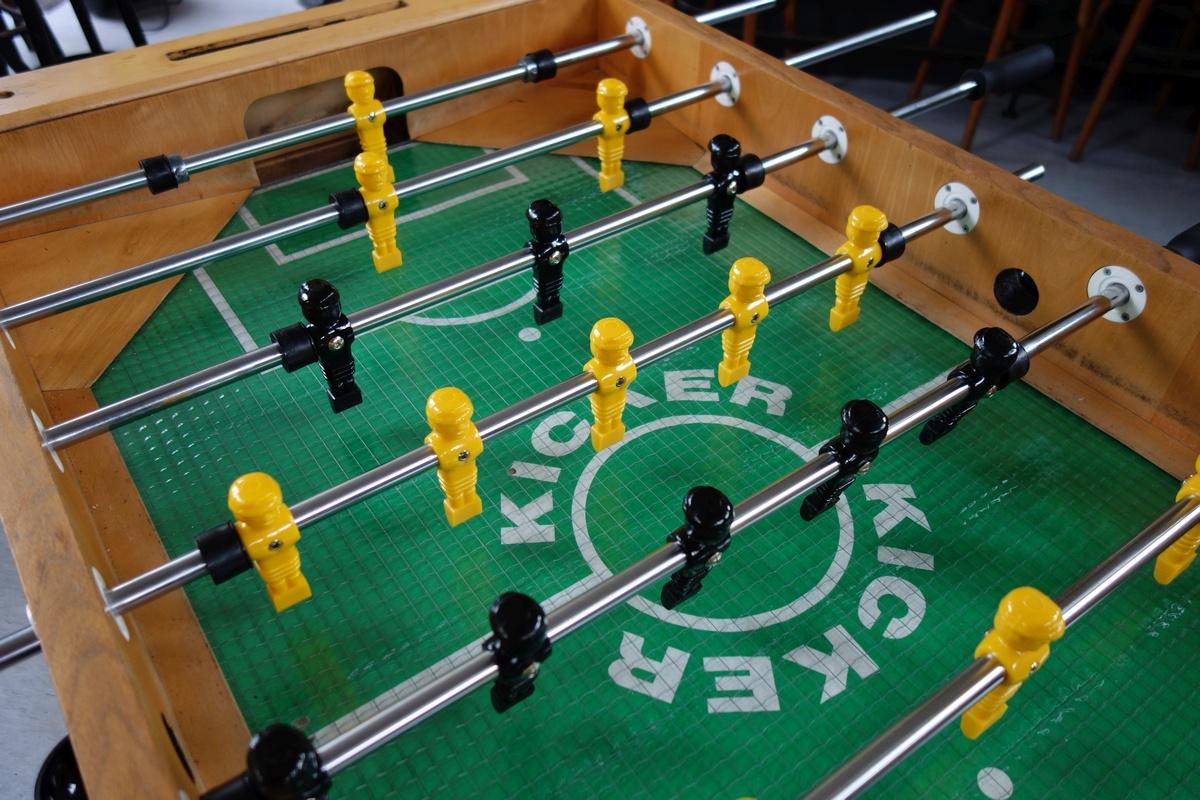 mejor-mesa-de-fútbol