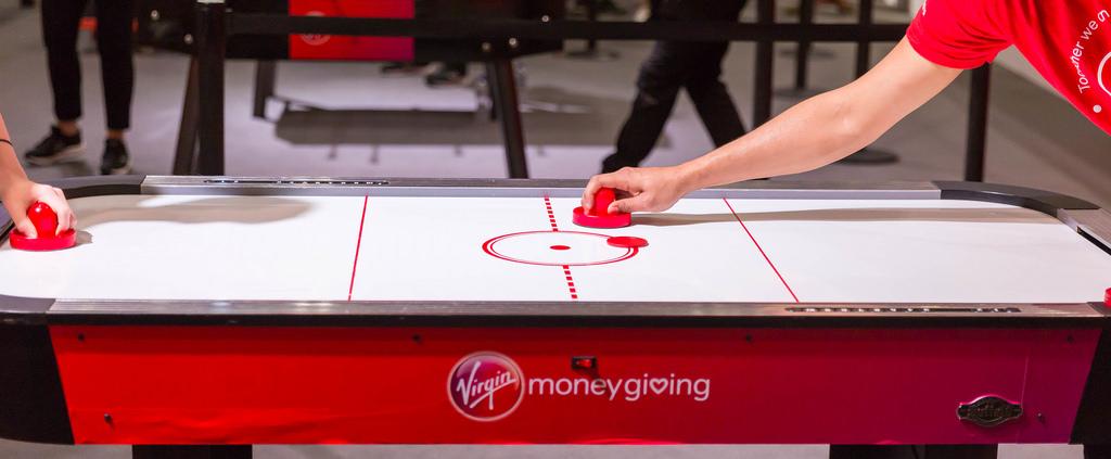 mejor-mesa-de-hockey-de-aire