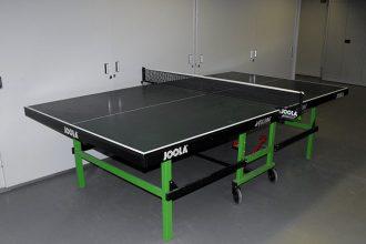 mejor-mesa-de-ping-pong