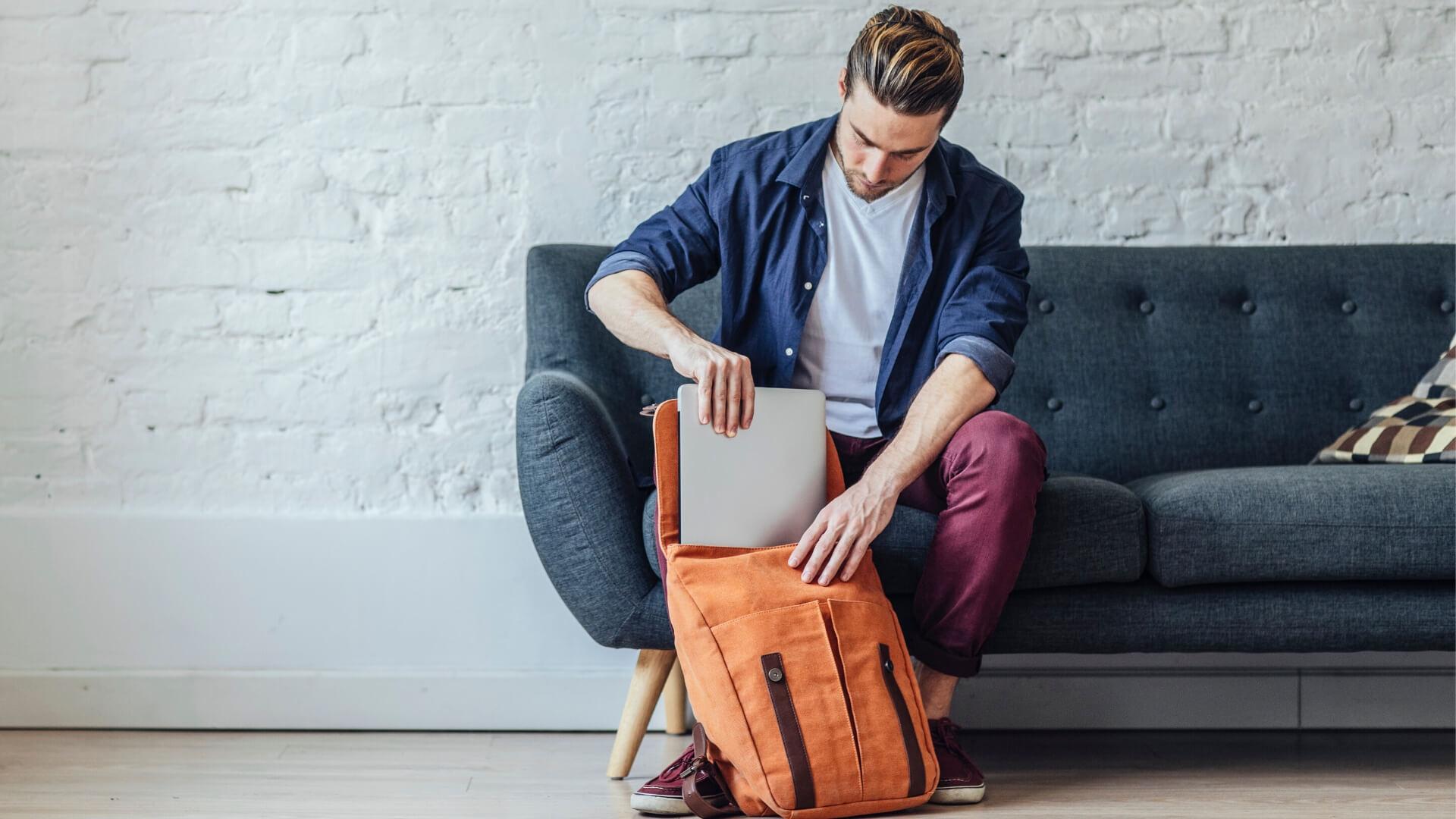 mejor-mochila-para-ordenador-portátil