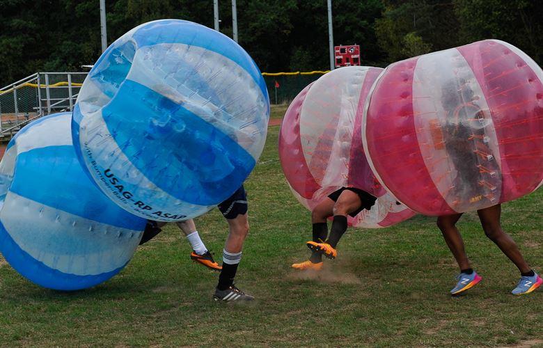 mejor-pelota-de-burbuja