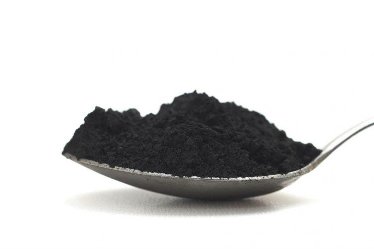 mejor-polvo-de-carbón-activado