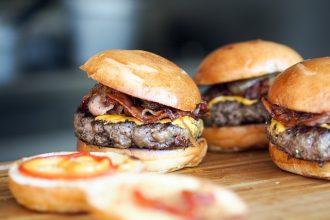mejor-prensa-para-hamburguesa