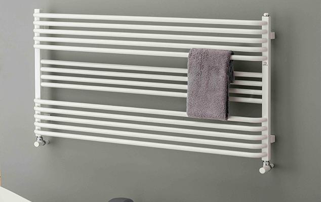 mejor-toallero-eléctrico