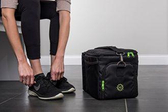 mejor-bolsa-para-almacenar-comida-de-gym