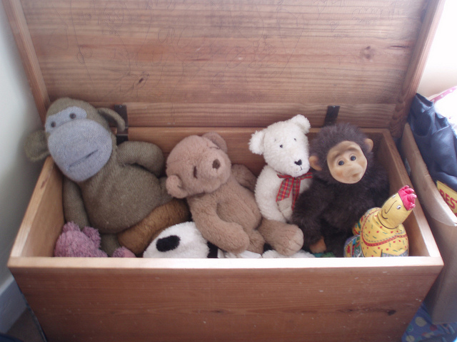 mejor-caja-de-juguetes