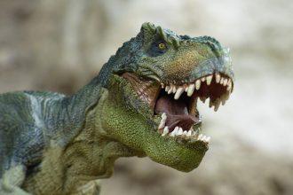 mejor-dinosaurio-de-juguete