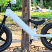 mejor-bicicleta-sin-pedales