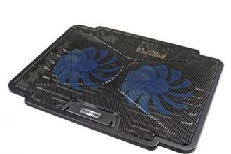 mejor-base-de-refrigeración-para-ordenador-portátil
