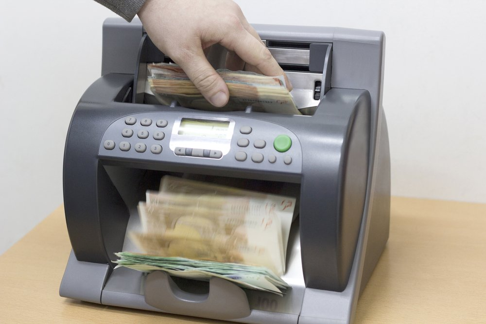 mejor-contador-de-billetes