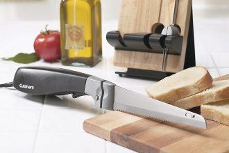 mejor-cuchillo-eléctrico