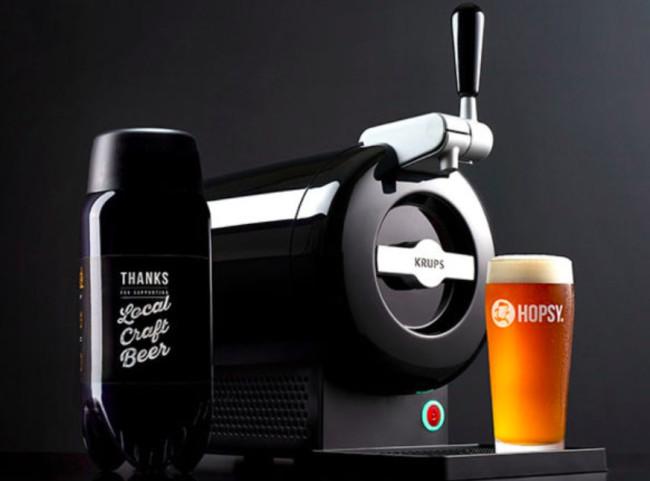 mejor-dispensador-de-cerveza