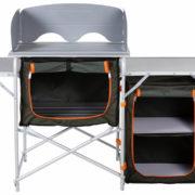 las-mejores-cocinas-para-camping