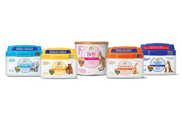 mejores+leches+para+bebes+de+0+a+6+meses+colombia