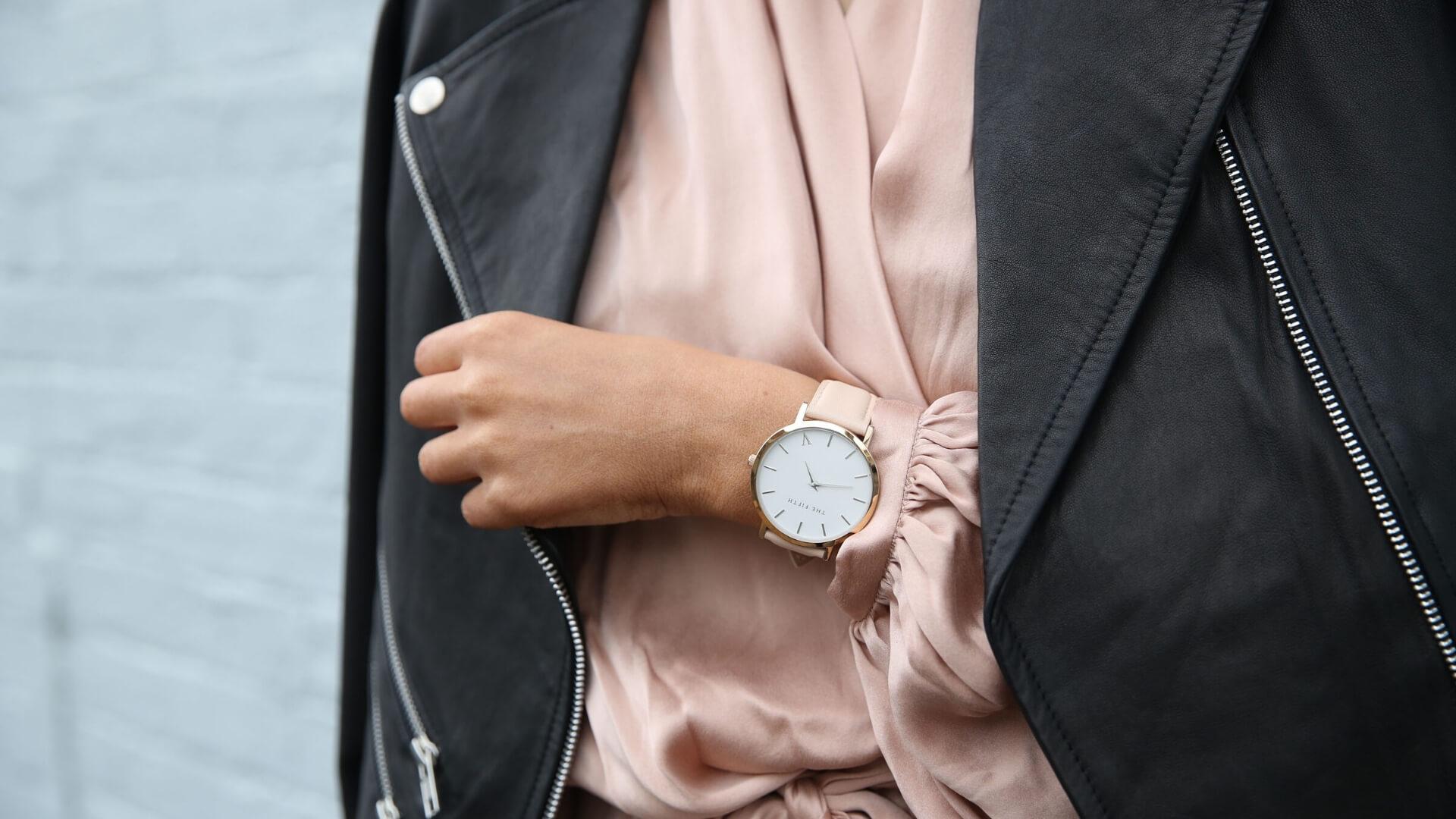 mejores-marcas-de-reloj-para-mujer