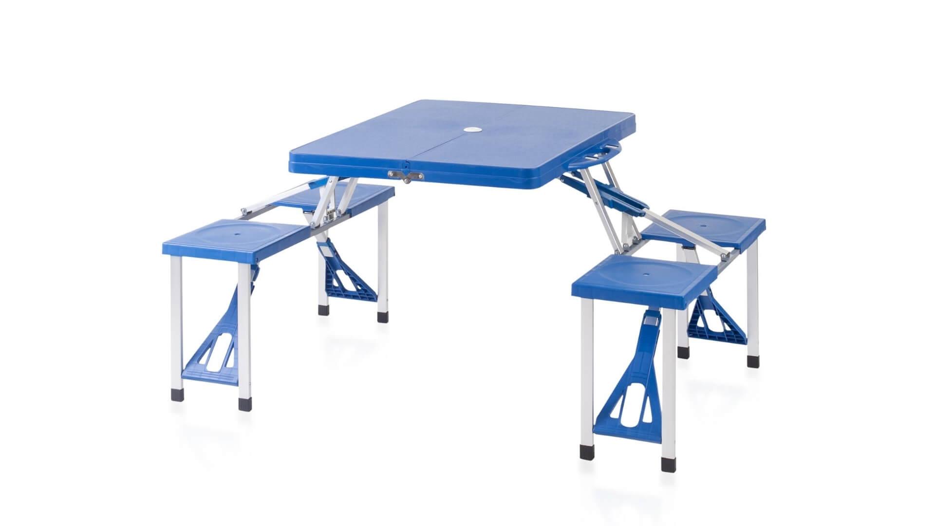 las-mejores-mesas-plegables-portátiles