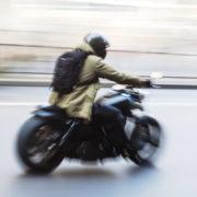 mejor-mochila-para-moto