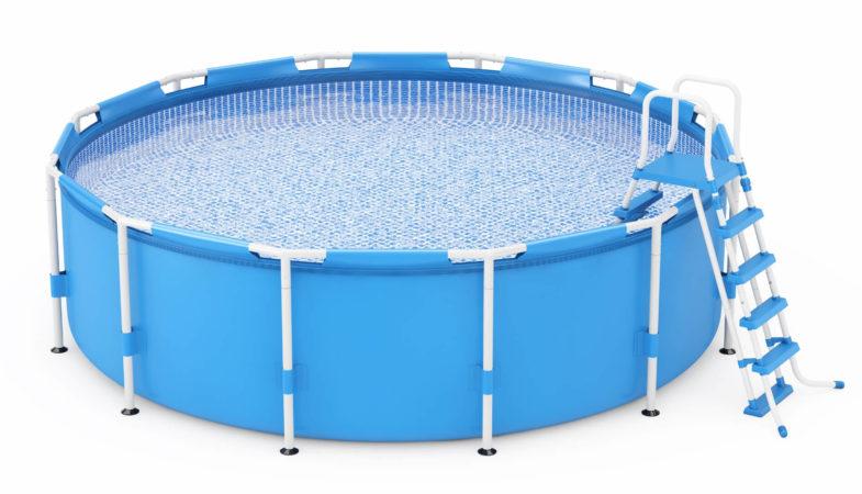 mejor-piscina-desmontable