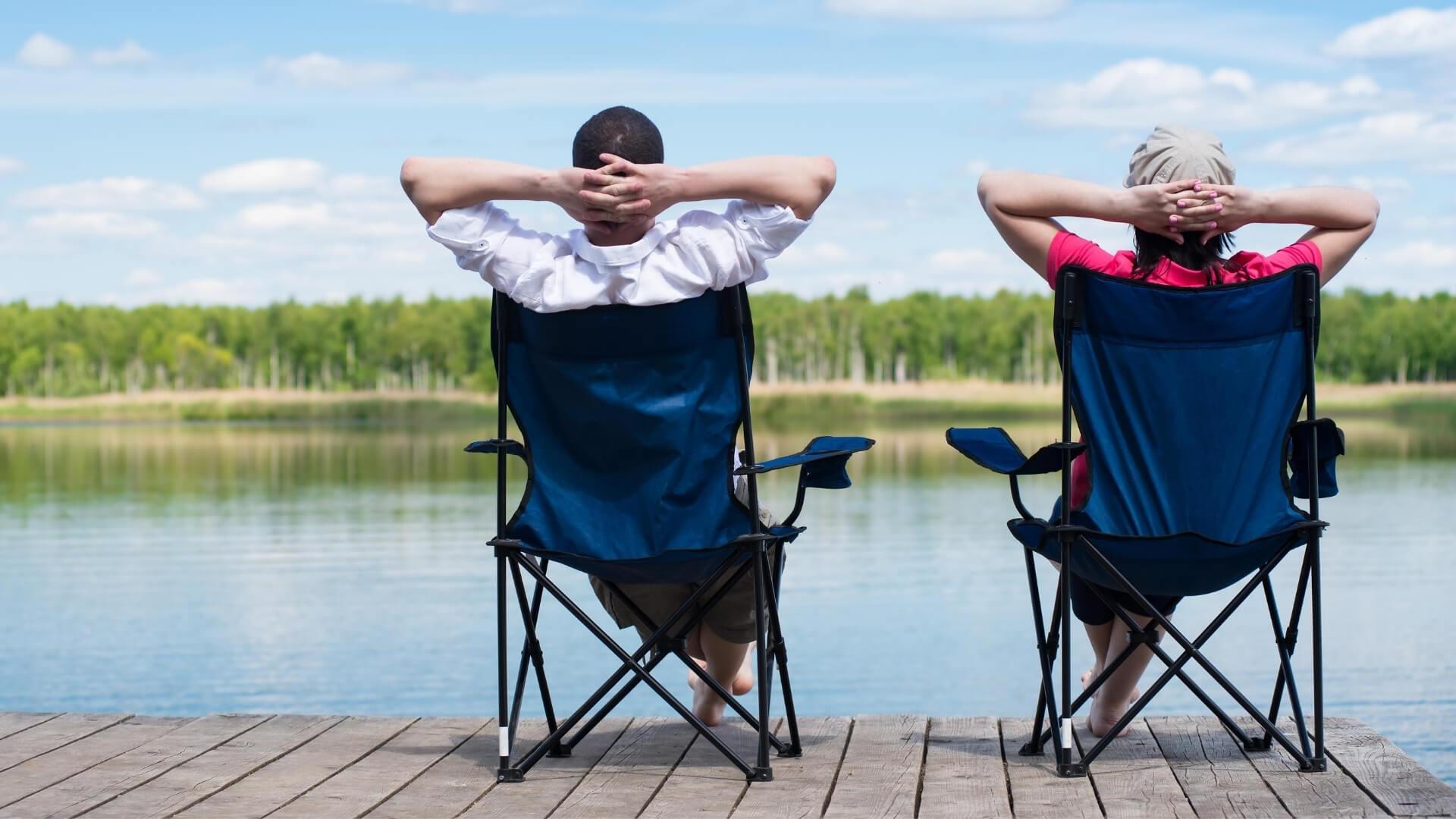 mejor-silla-de-camping