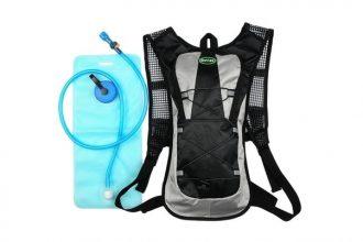 mejor-mochila-de-hidratación
