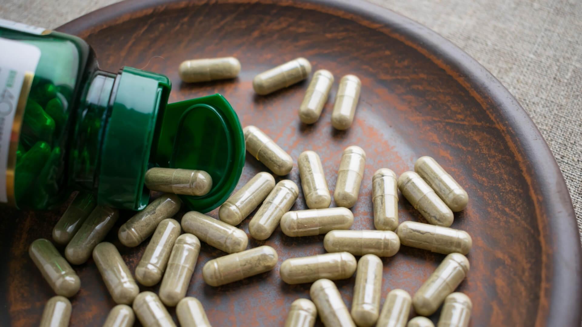 mejor-suplemento-de-biotina