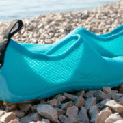 mejor-zapatillas-de-agua