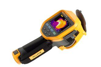mejor-cámara-termográfica