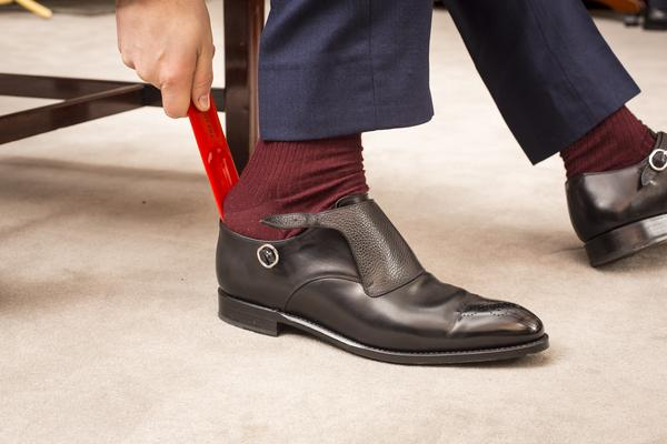 mejor-calzador-de-zapatos