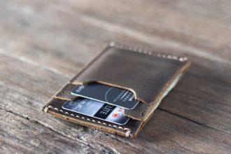 mejor-cartera-minimalista-para-hombre
