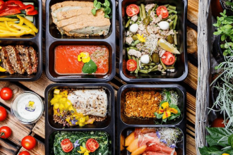 mejor-contenedor-de-preparación-de-comida