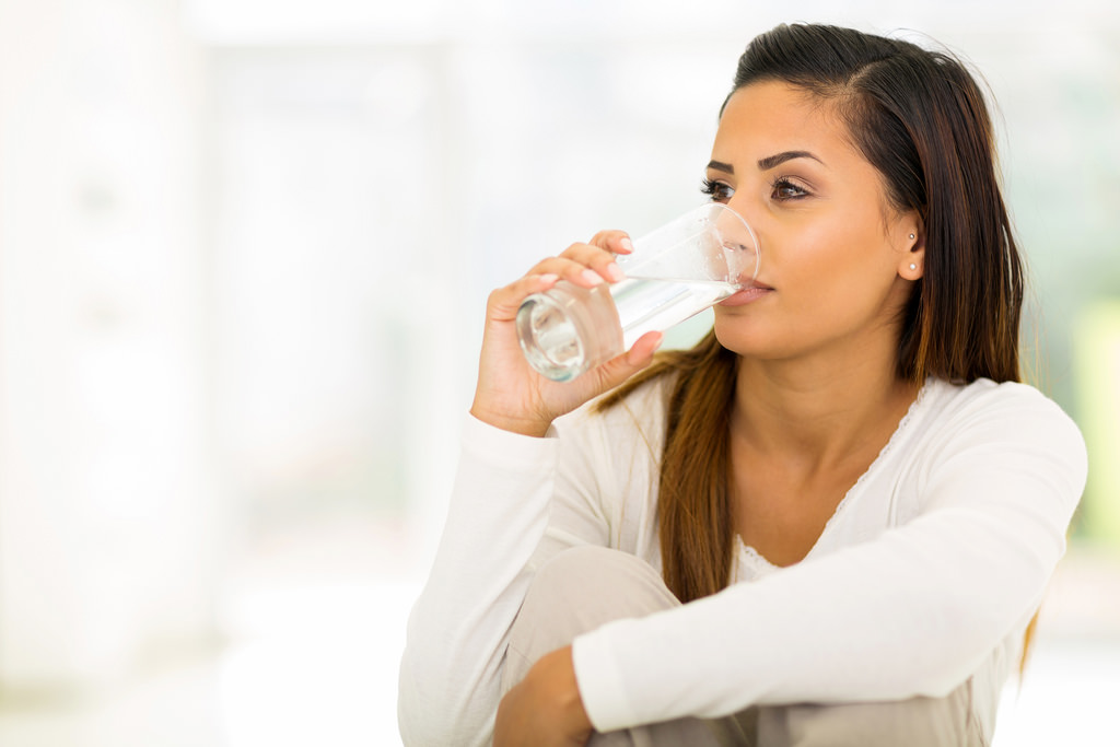 la-importancia-de-mantenerte-hidratado