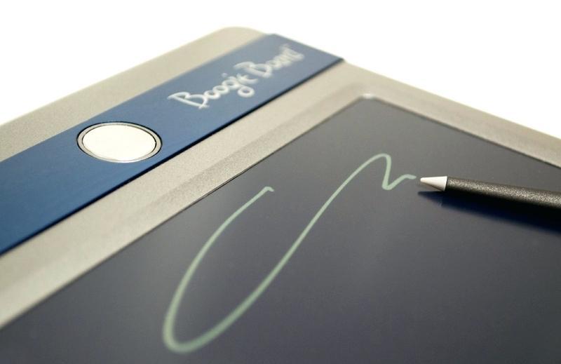 mejor-tableta-de-escritura