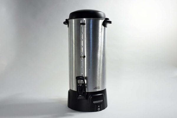 mejor-urna-de-café