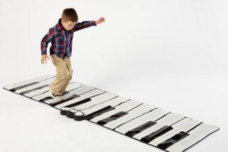 mejor-alfombra-de-piano-para-niños