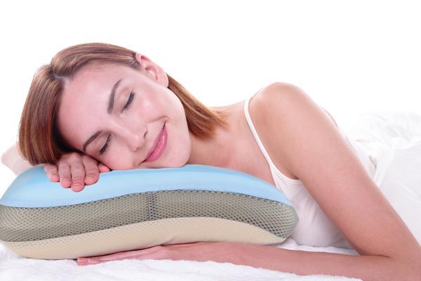 mejor-almohada-de-gel