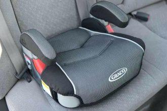 mejor-alzador-de-asientos-de-coche